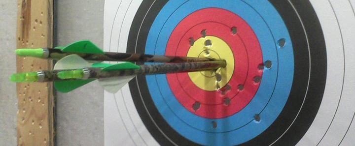 Try-Archery-2