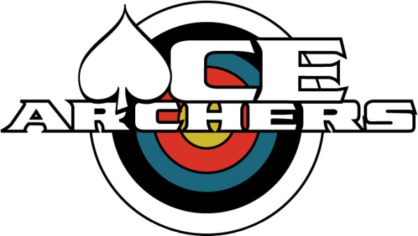 Ace-Archers-Logo-Cleaned-Up-600x339