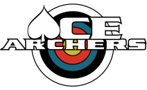 Ace Archers, an archery range and archery proshop in Foxboro, Massachusetts