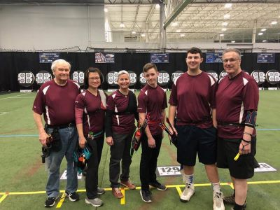 Ace-Archers-Club-Archery-Team-JOAD